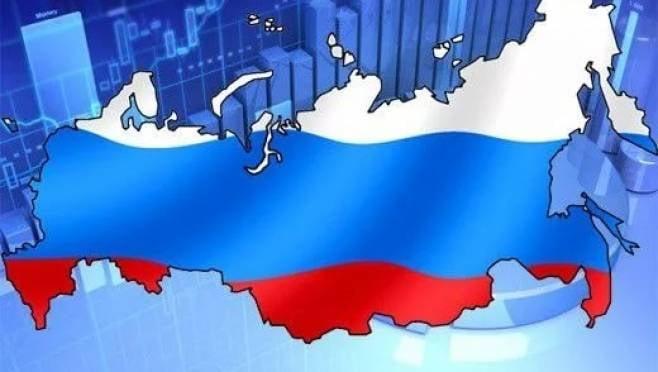 Развитие экономики Мордовии оценили на всероссийском уровне