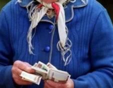 Пенсионерам в Мордовии жить станет немного лучше