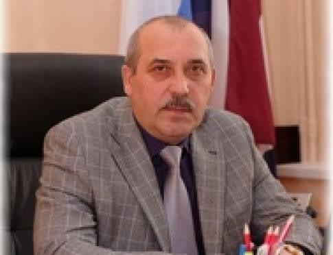 В Мордовии выбрали председателя ЦИК