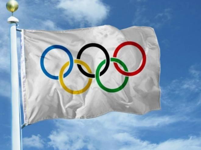 Мордовские спортсмены могут выступить на Олимпиаде в Рио
