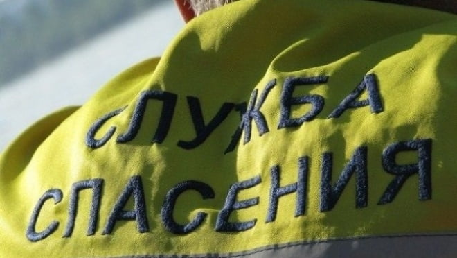 Главный спасатель Рузаевки стал фигурантом уголовного дела о мошенничестве