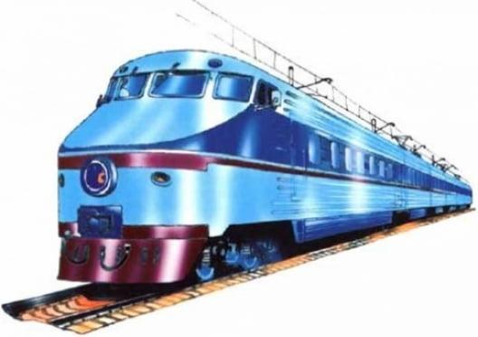 Через Саранск будет ходить туристический поезд