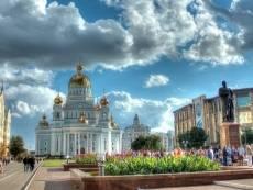 Мордовия станет туристической Меккой