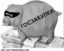 Госзакупки в Саранске проводятся с многочисленными нарушениями