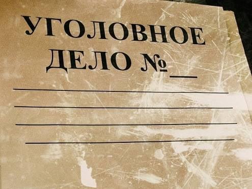 Жителя Мордовии обвиняют в убийстве 19-летней давности