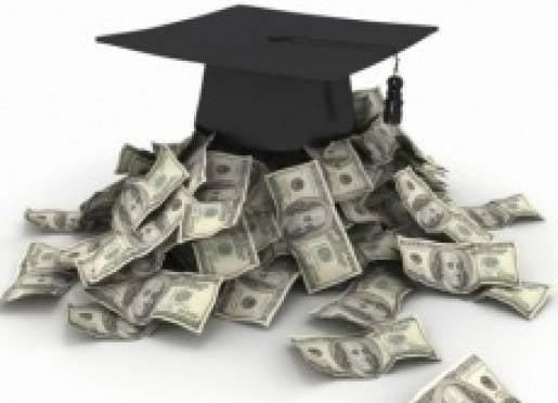 Эндаумент-фонд мордовского университета перевалил за четыре миллиона рублей