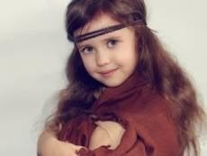 Скоро на «MordovMedia»: Выбираем лучшую детскую фотографию!
