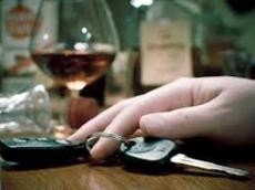 В праздничные выходные в Мордовии будут усиленно бороться с пьянством за рулём