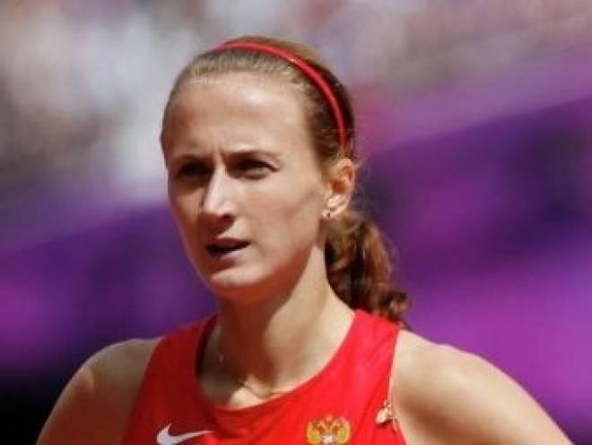 Легкоатлетка из Мордовии вошла в число сильнейших на ЧМ в Москве