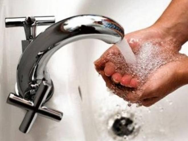 Жителям Рузаевки вернули незаконно отнятую горячую воду