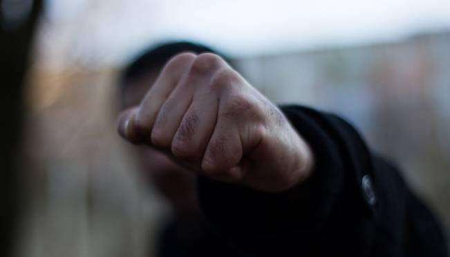 В поисках супруги житель Мордовии забил человека до смерти