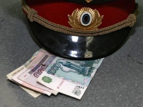 В Мордовии экс-начальников УГИБДД осудят за взяточничество