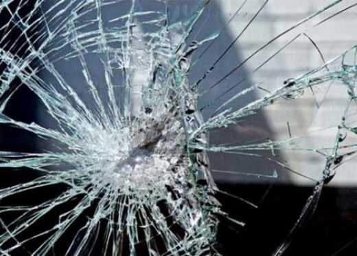 В Мордовии в столкновении на встречке погиб молодой мужчина