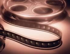 Мордовские фильмы получили призы кинофестиваля