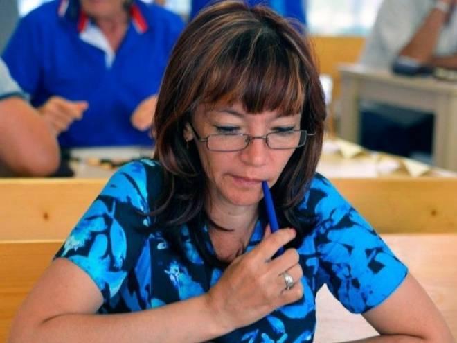 Представительница Мордовии — призёр чемпионата мира по шашкам среди инвалидов