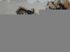 Студенты посвятили Николаю Огареву стихи и картины