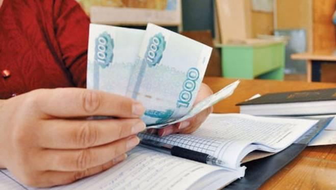Школы Мордовии оштрафовали на 750 тысяч рублей