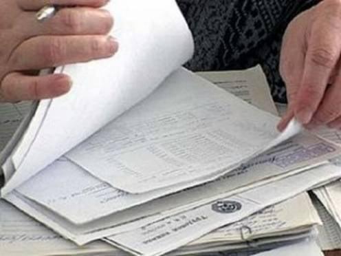 В Мордовии судебные приставы присваивали деньги должников