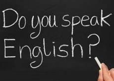 Ду ю спик инглиш? Или как и зачем всех в Саранске научат говорить по-английски