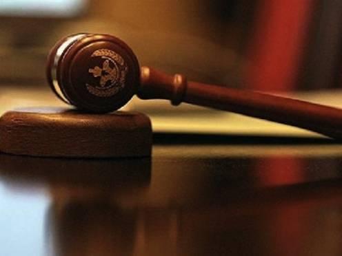 Суд накажет виновника ДТП, в котором погибла 15-летняя школьница
