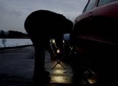 В Мордовии «пьяному фермеру» за двойное убийство дали пять лет колонии-поселения