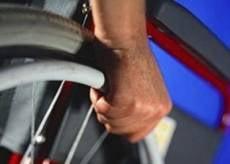 В Саранске потратят 4,5 млн рублей на рабочие места для инвалидов