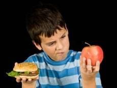 В Саранске американцы будут пропагандировать здоровое питание