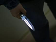 В Мордовии грабитель с ножом отобрал у директора школы зарплату всего коллектива