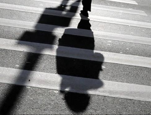 В Саранске школьница, перебегающая дорогу, попала под колёса «ВАЗа»