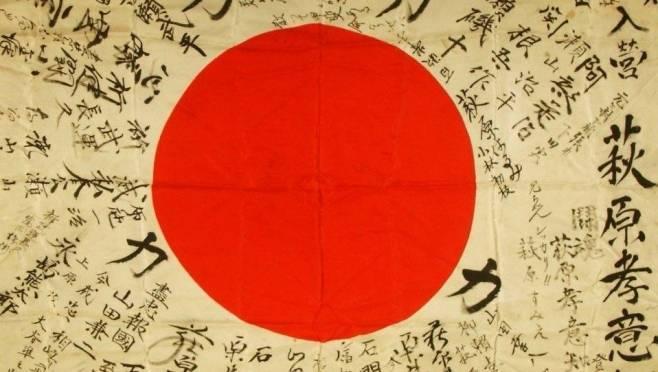 Саранским волонтёрам помогут найти общий язык с японцами