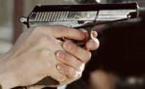 """Операция """"Оружие - 2009"""" в Мордовии принесла результаты"""