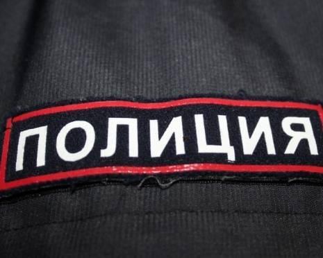 Полиция Мордовии готова бдить на майских выходных
