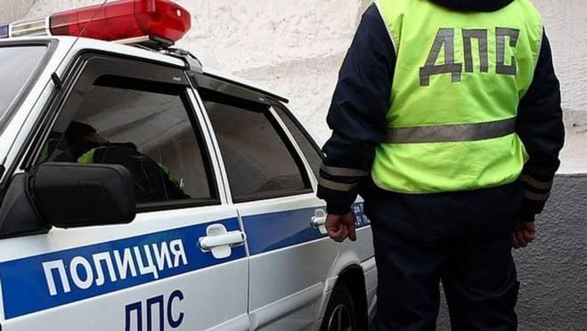 На дорогах Саранска начались массовые проверки пассажирского транспорта
