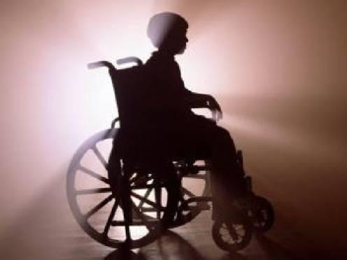 В рамках акции «Добро без границ» помощь получил ребёнок-инвалид