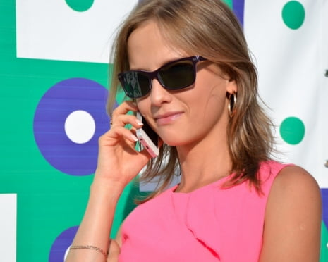 Владельцы смартфонов могут говорить внутри сети «МегаФон» сколько угодно