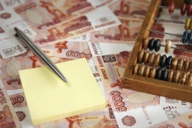 Мордовские сёла поборются за гранты