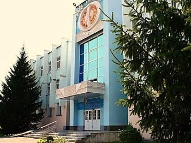 Санаторий «Саранский» объявляет конкурс на новое название