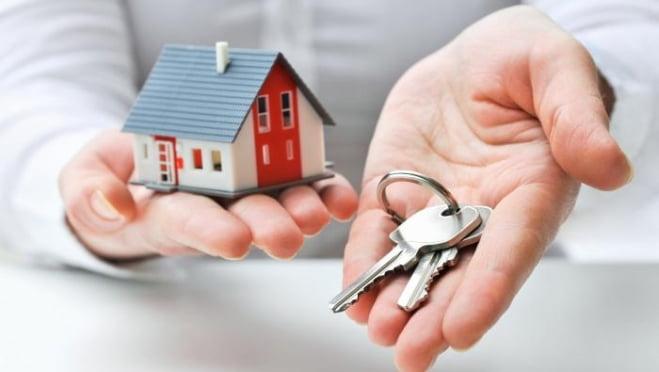 Какое жильё сложнее продать в столице Мордовии