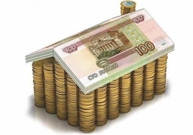Дмитрий Ливанов: Мордовии дадут деньги на ремонт студенческих общежитий