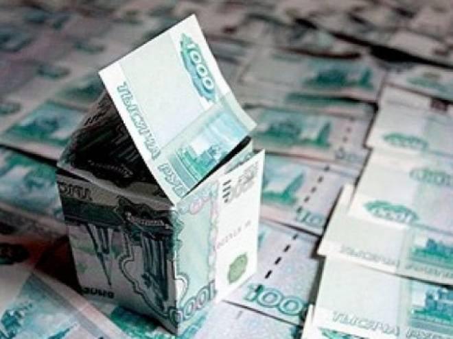 В Мордовии строители «наварились» на строительстве жилья для нуждающихся