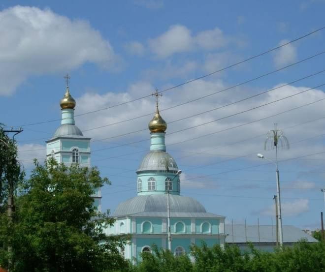 Александр Пелин освобождён от должности ректора Саранского духовного училища