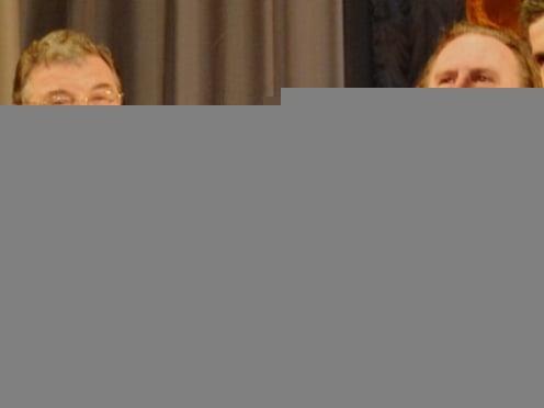 Жерар Депардье может стать послом Мордовии в FIFA