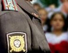 Форум  «Россия – спортивная держава» в Саранске – под особым контролем полицейских