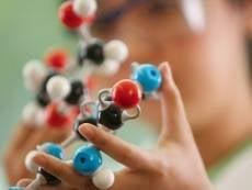 Студентов университета Мордовии призвали к научной активности
