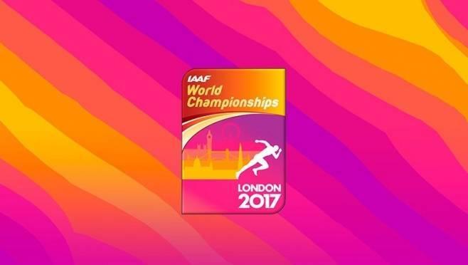 Мордовские легкоатлеты выступят на чемпионате мира в Лондоне