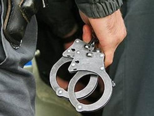 В Саранске родственники–наркодилеры организовали преступный бизнес