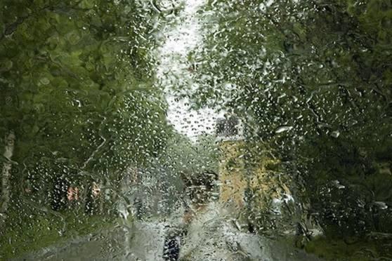 Лето в Мордовии закончится дождями