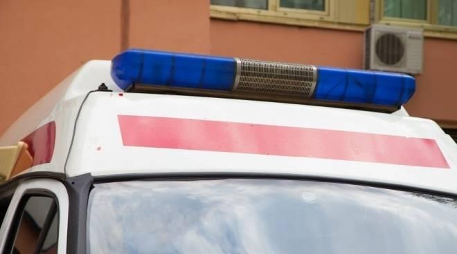 Пьяный водитель «Рено» в Мордовии устроил ДТП с 4 пострадавшими