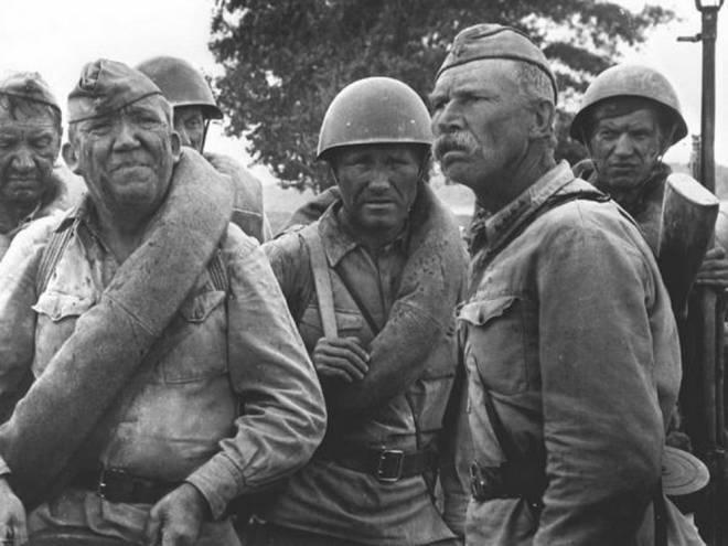 Лучшее кино о войне собрал «Ростелеком» к юбилею Победы в «Видеопрокате»