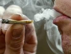Узбека «попросили» из Мордовии за любовь к марихуане